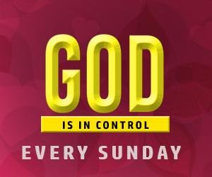 god-is-in-controladvt.jpg
