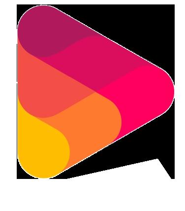 IAG TV Logo